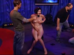 1. Parte video porno amateur mexicano B