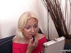 Boca videos porno amateur mexicanos náuseas, cara