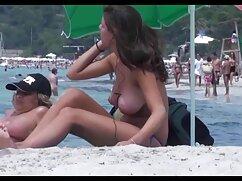 Rubia adolescente mamada porno mexicano amateur xxx