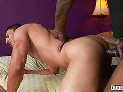 Chica videos xxx amateur mexicanos en tacones altos va anal