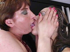 Lesbianas amateurmexicanos adolescentes placer unos a otros