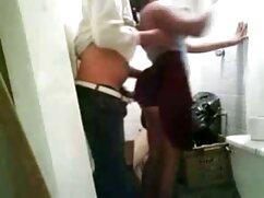 Músculos de videos de sexo amateur mexicano la cabeza