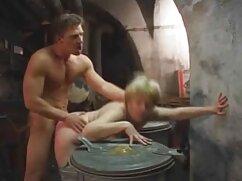 Raven Teen action lovers sexo mexicano amateur