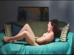 Mamá policía cubre sus pies anal videos porno amateur mexicano gratis