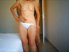 Idealmente. anal amateur mexicano
