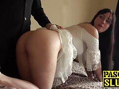 Kinky amateur mexicano vip XXX trío