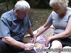 Salvaje travesti anal porno amateur mexicanas caliente