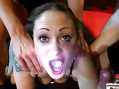 Cabello mexicanas amteur turquesa masturbación videos