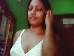 Sexo Rubia videos porno amater mexicano