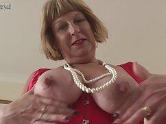 Natalie wonfa ama un gran pornoamateurmexicano masaje
