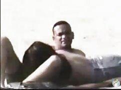 Apasionado video de sexo pornomexicano amateur