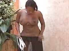 Negro amater mexicano Caliente