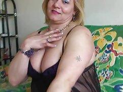 Katie Sweet, hay dos porno mexicano amateur casero negros.