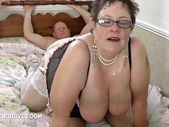 Chica sexy videos amateurs mexicanos conoce al chico con su coño.