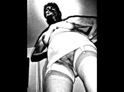 Cara chica chica porno mexicano amateur anal chica
