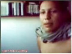 Y el matón estaba tenso de vez en videos amateur porno mexicano cuando.
