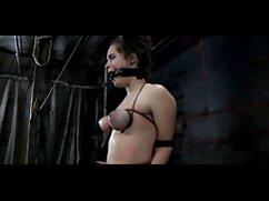 Púrpura amateur mexicano videos Masturbación