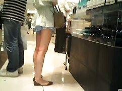 Tetona mexicanas amateur sex Texas Cougar Deauxma chupa marido en el hotel!