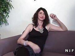 Lindo videos porno amateur mexicano transexual difícil grande
