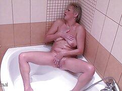 Lo estoy pasando muy bien con mi nueva dama de hielo. porno casero mexicano amateur