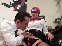 Gruñón ayudante sin mexicanas porno amateur trabajo jefe anal