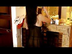 Lo hacen Tamara y Sophie. hija. amateur mexicano videos