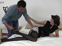 Fue atacada por un gigante videos amateur mexicanos xxx rubio.