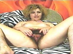 Chica videos xxx de mexicanas amateur atrapada masturbándose.
