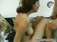 BAMvisions anal amateur mexicano