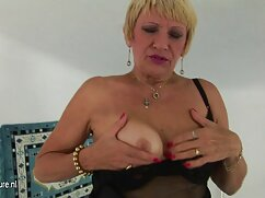 Necesito tu ayuda hermana videos xxx mexicanos amateurs Nadia EVA