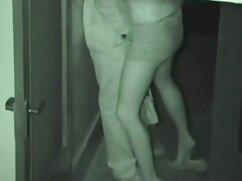Tetona de látex chica dolorosa de mierda de goma de las mujeres amater mexicano xxx de la tira