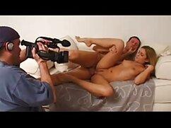 Super alta intensidad grande hermoso porno mexicano amareur que 69avs com
