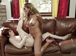 Son amantes, mexicanas amateur desnudas ex amantes follando juntos
