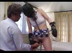 Casting-primera masturbación con la mano porno mateur mexicano