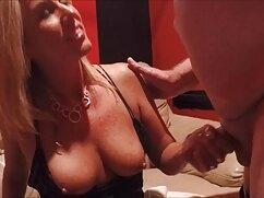 Hermana videos porno amater mexicano profunda