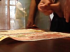 Video-SELF-people give You big amateur mexicano vip crimpeye-SAHARBROOK