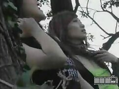 Musculoso sexo sin sexo videos porno amateur mexicano
