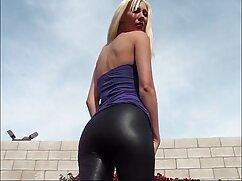 Alicia En El País De Las porno mexicano amateur Maravillas, El Gato De Cheshire