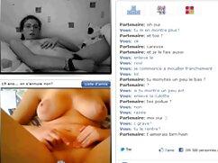 Rubia jugando con porno mexicano amateur casero el coño