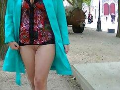 Amateur lencería en sexo gratis amateur mexicano el baño