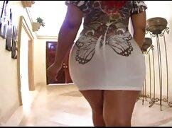 Joven estudiante chupa director de la escuela! porno amateur mexicano casero