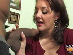 GLOWUP2018-BACK ON THE YEAR porno amatuer mexicano 2016 MILF LES_GOURMANDS EPISODIO 2