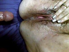Cierre de ataque anal! ¡Es semen de un amateur mexicano gratis agujero!