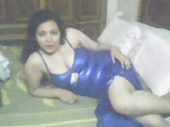 X-sensual-tetona anal Renata Fox sexo amateur casero mexicano