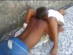 Rubia creampied mierda Amateur xvideos porno amateur mexicano video