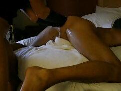 Mi mejor amigo porno mateur mexicano me utiliza para cada posible agujero-2 disparos-Virginia Darling