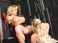 Hermosa chica videos pornos caseros amateur mexicanos correa masturbación