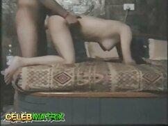 Niña en el gimnasio - solo en el porno mexicanas amateur gimnasio, M1: E4
