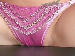 Menos Video De Sexo porno mexicana amateur Amateur
