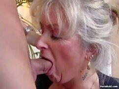 A2m anal pornoamateur mexicano este vídeo